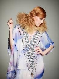 austin u0027s premier hair u0026 beauty salon jose luis salon