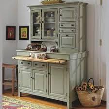 kitchen hutch ideas kitchen hutch buffet kitchen design