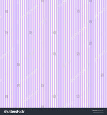 pattern stripe seamless pink colors design stock vector 682437754