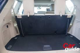 nissan pathfinder years to avoid seeking a new performance tag u2013 2017 nissan pathfinder carguideme