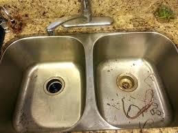 how to recaulk kitchen sink caulking kitchen sink drain sink ideas