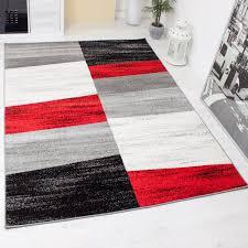 Wohnzimmer Design Rot Funvit Com Streichen In Rot Grau Und Beige