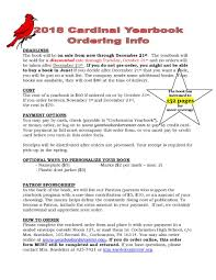 order high school yearbook central sd on cochranton jr sr high school