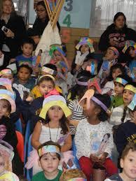 st augustine school celebrates thanksgiving st augustine school