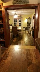 How To Lay Laminate Flooring Around Doors 606 Best Flooring Images On Pinterest Homes Flooring Ideas And Home