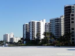 fort myers beach beachfront condos for sale beachfront condos