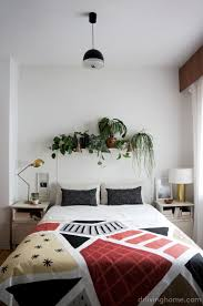 cheap bedroom makeover my inexpensive bedroom makeover dr livinghome decor