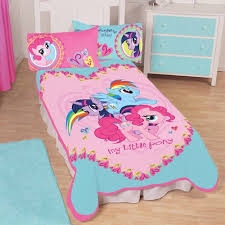 My Little Pony Duvet Cover My Little Pony 62