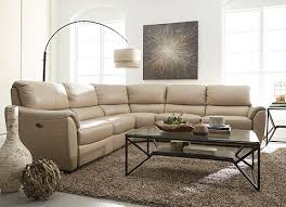 Havertys Sectional Sofas Sectionals Havertys