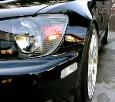 lexus is300 wheels specs is300 19