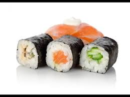 sushi for beginners book sushi rolls recipe for beginners