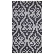 2 X 4 Kitchen Rug Buy Washable Kitchen Rugs From Bed Bath Beyond