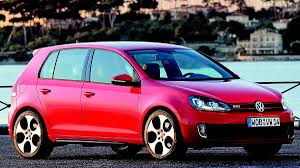 volkswagen audi car volkswagen gti a thriller with new audi engine the globe and mail