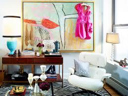 Hollywood Loft King Bedroom Set Bedroom Top Hollywood Regency Decor Color Ideas Interior Amazing