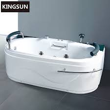 whirlpool bathtub cover whirlpool bathtub cover suppliers and