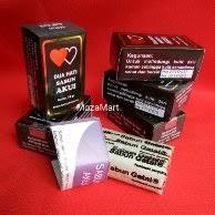Sabun Belerang Di Apotik jual produk sejenis sulfur original soap herbal sabun belerang asli