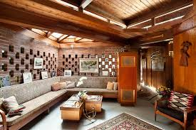 vancouver home decor home decor finding the right unique home decor outlet decoration