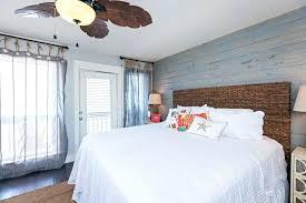 master bedroom decorating ideas 2013 simple master bedroom club