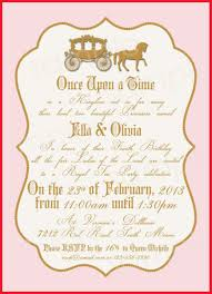 invitation templates awesome royal invitation template pics of wedding planner 333247