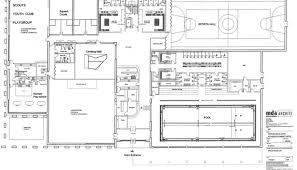 house plans with indoor pool ranch house plans with indoor pool home deco plans luxamcc