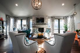 Union Park Dining Room by Somerset Park At Union Apartments Rentals Tulsa Ok Apartments Com