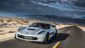 08 corvette for sale chevrolet chevrolet corvette z06 priced at convertible beautiful