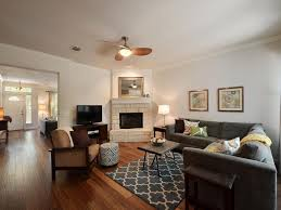 contemporary ceiling fans brushed nickel with lights