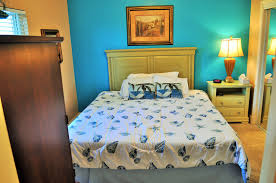 2 Bedroom Condos For Rent In Panama City Majestic Condo For Sale In Panama City Beach