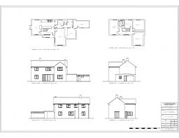 house plan drawings best 100 house plan drawings best 25 single storey plans and