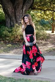 what to wear to a black tie wedding formal wedding attire