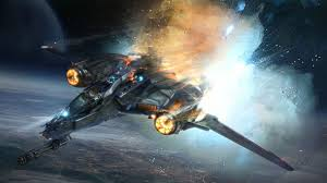 star citizen vanguard bulldog wallpapers star citizen u0027s latest ship costs 250 but you can u0027t fly it yet