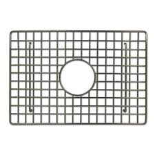 Stainless Steel Grid For Kitchen Sink by Gr978 Kitchen Sink Grid Bottom Protector For 21 Inch Sinks