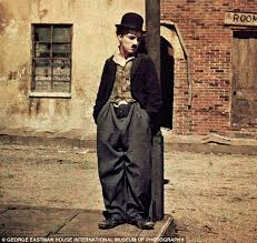 charlie chaplin biography history channel charlie chaplin how he became the world s biggest star despite