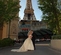 Outside Weddings Las Vegas Outdoor Weddings