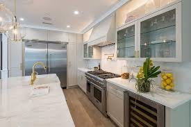 Viking Kitchen Cabinets by Viking Dual Range Design Ideas