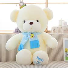 big teddy bears for valentines day s day teddy plush gift for couples