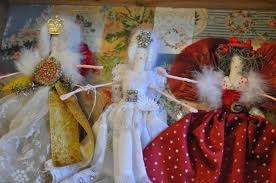 vintage christmas gift ideas homes and antiques