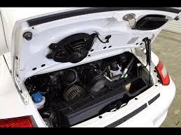 porsche gt3 engine 2010 porsche 911 gt3 for sale in rancho cordova ca stock 102880