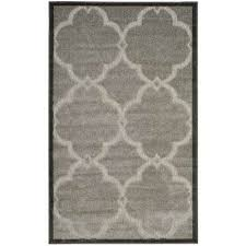 Trellis Outdoor Rug Cottage Trellis Outdoor Rugs Rugs The Home Depot