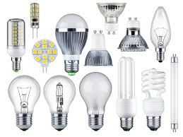 how much are led lights led light how to choose the best led lights in singapore