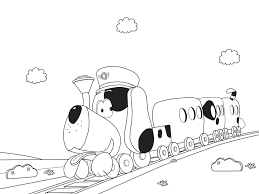 nick jr printables all shows coloring pages ages index 392996