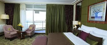 chambre de palace king fahd palace hotel sénégal suite senior chambre coucher king