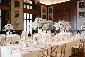 Orchid Centerpieces Beautiful Blooms Tall White Ivory Hydrangea Orchid Centerpieces