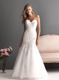sweetheart gowns picture of gorgeous wedding gowns by bridals