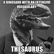 Thinking Dinosaur Meme Generator - dinosaur meme generator best dinosaur gallery 2018