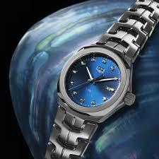 cheap replicas for sale cheap replica watches for sale replica watches tag heuer shop