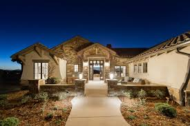 new home new style colorado golf club exclusively listed by