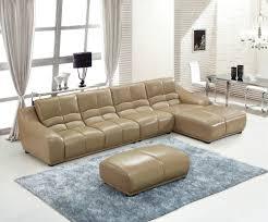 cheap modern furniture houston literarywondrous sofa sets for sale photo ideas discount living