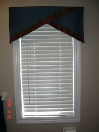 kitchen shades ideas window blinds window blinds for bathroom coverings inspirations