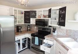 Small Design Kitchen Kitchen Design Magnificent Amazing Kitchen Design Ideas Small